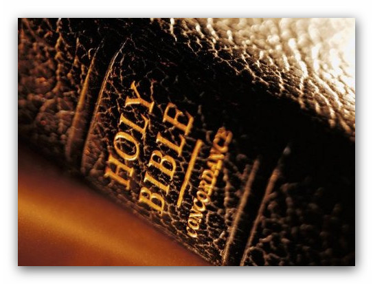 holy-bible-