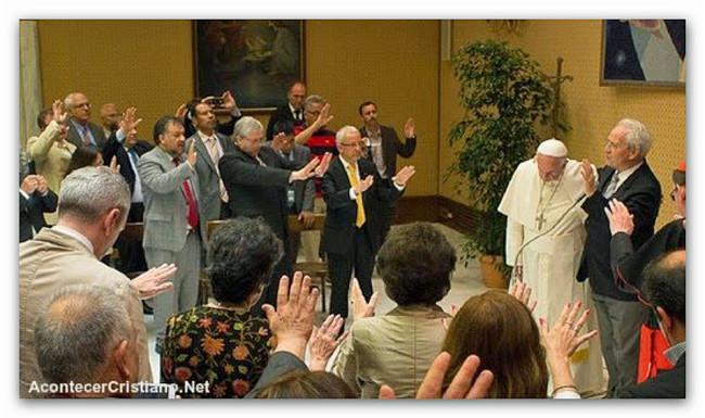 pentecostali-apostasia