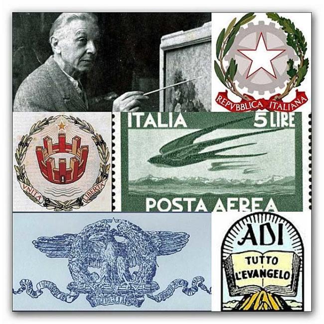 collage-paschetto-sito-massonico