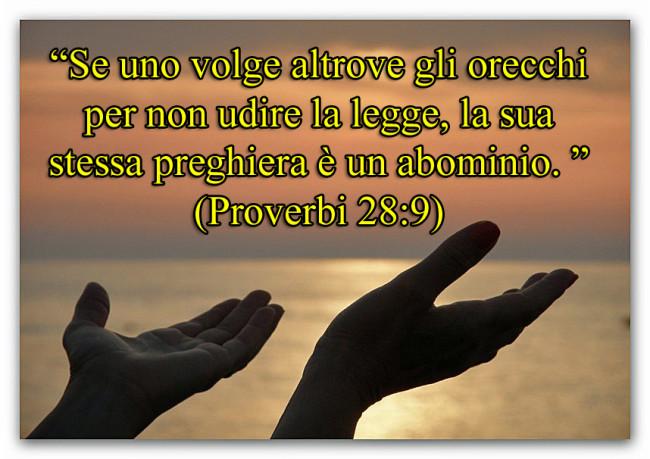 proverbi28-9