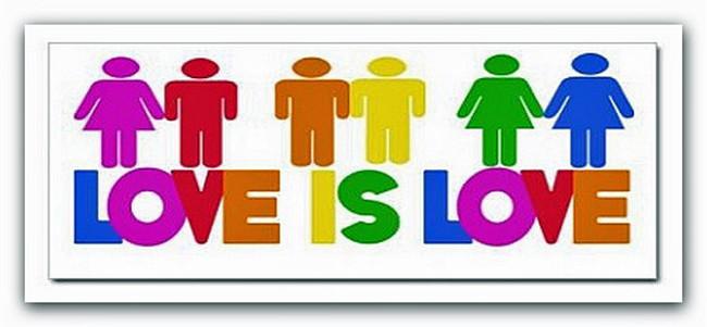 diritti-omosessuali