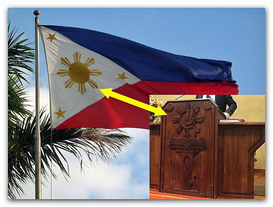 bandiera-filippine-1024×768 (2)