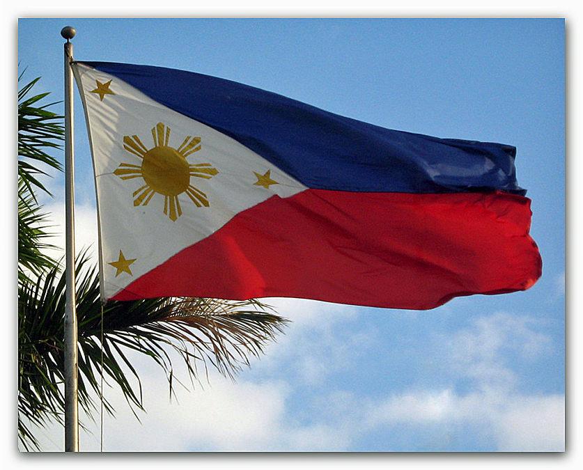 bandiera-filippine-otto-stelle