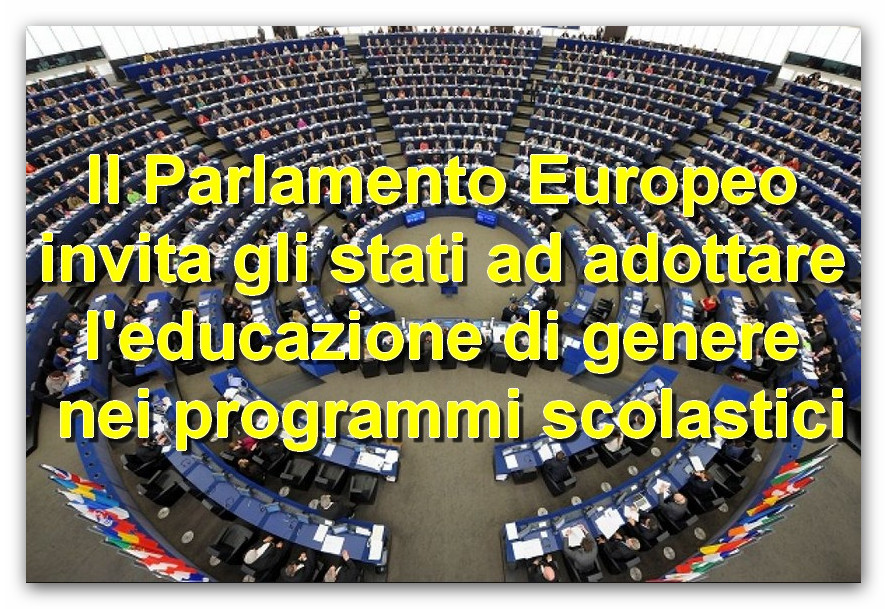 parlamento-europeo-gender