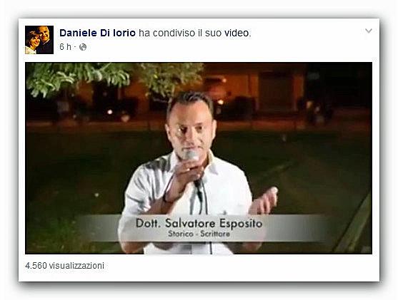 video-esposito