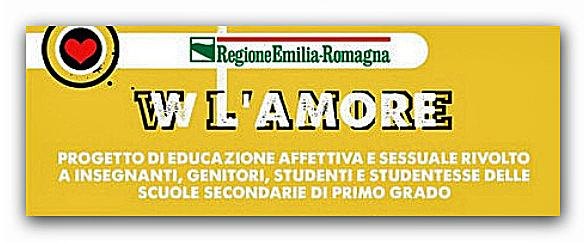 w-lamore-pieghevole