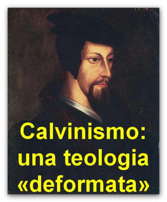 calvino-deformatore