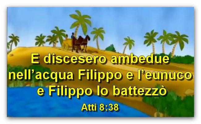 eunuco-battesimo