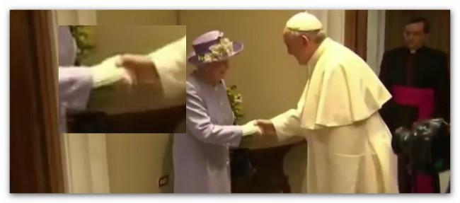 francesco-regina-massoneria
