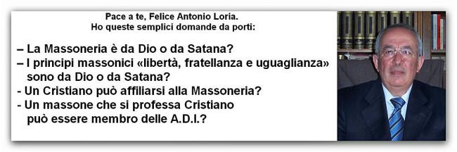 domande-loria