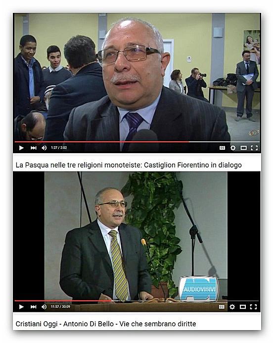antonio-di-bello-arezzo-2