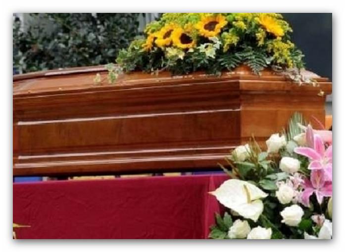 funerale-empio