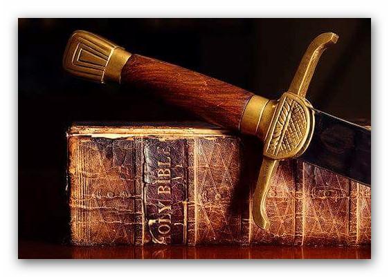 bibbia-spada