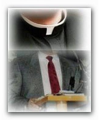 pastore-prete-evangelico