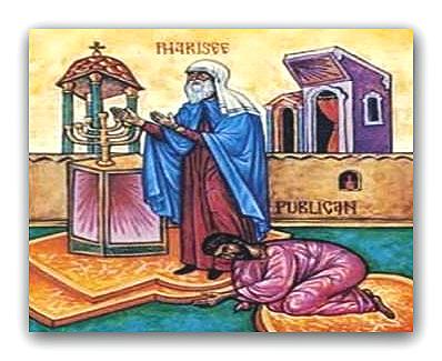 pubblicano-fariseo