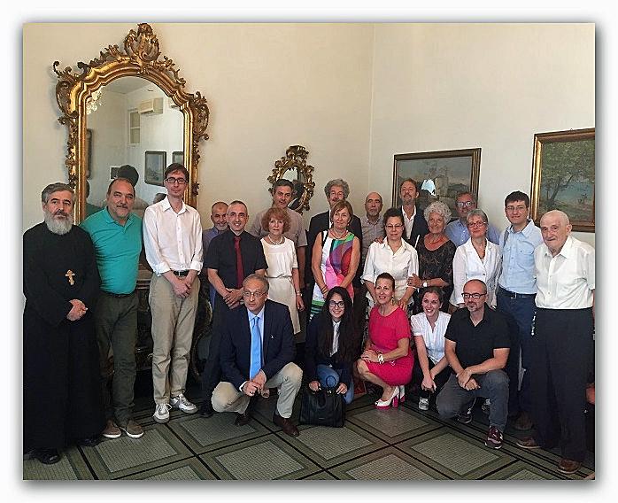 adi-laspezia-ecumenismo