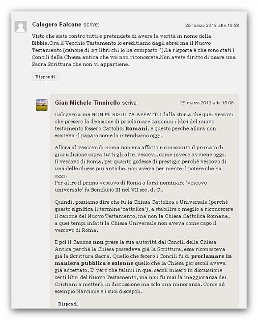 commento-falcone-blog