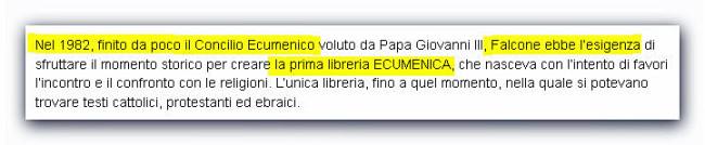 falcone-ecumenismo-