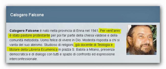 falcone-ecumenismo-esoterismo