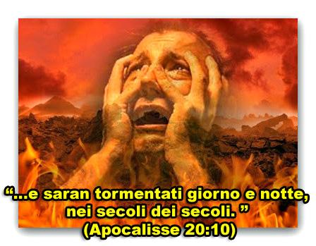 inferno-nei-secoli-dei-secoli