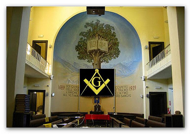 sinodo-massoni