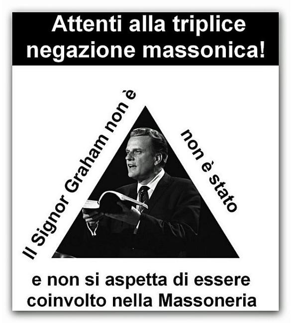 attenti-triplice-negazione