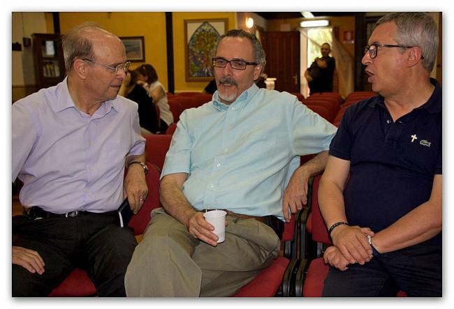 paolo-lombardo-ecumenismo
