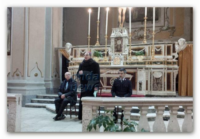adi-petrone-ecumenismo2