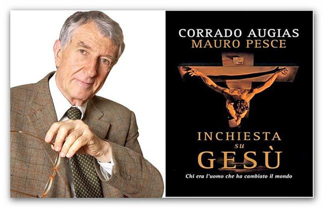 Corrado-Augias-