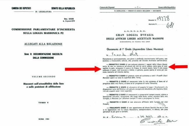 senato-giuramento-massonico-768x511