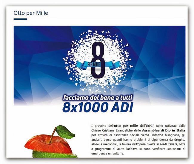 adi-8-1000