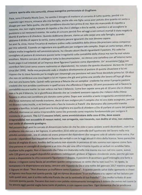 zara-01