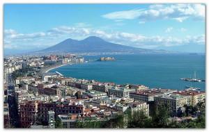 Napoli-scandalo