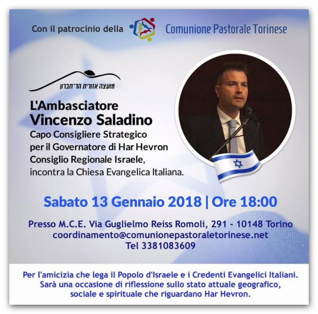 saladino-comunione-pastorale-torinese
