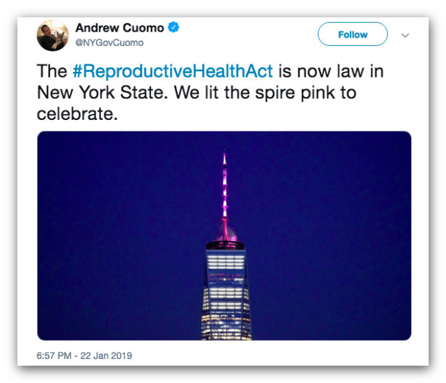 Reproductive_Health_Act