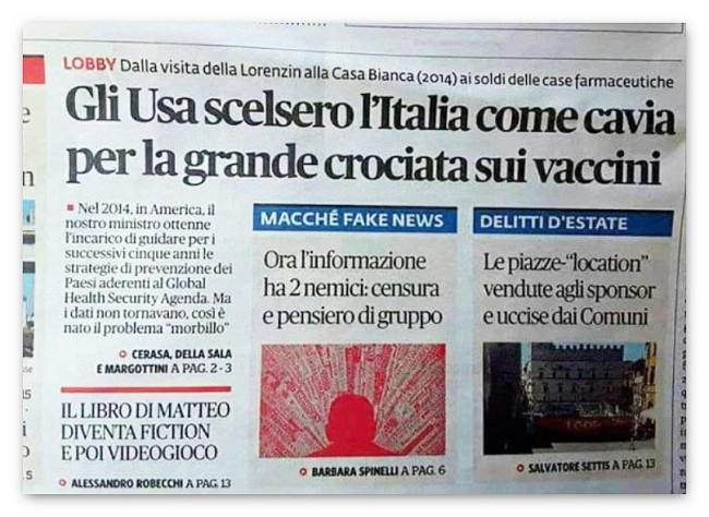 italia-cavia-vaccini