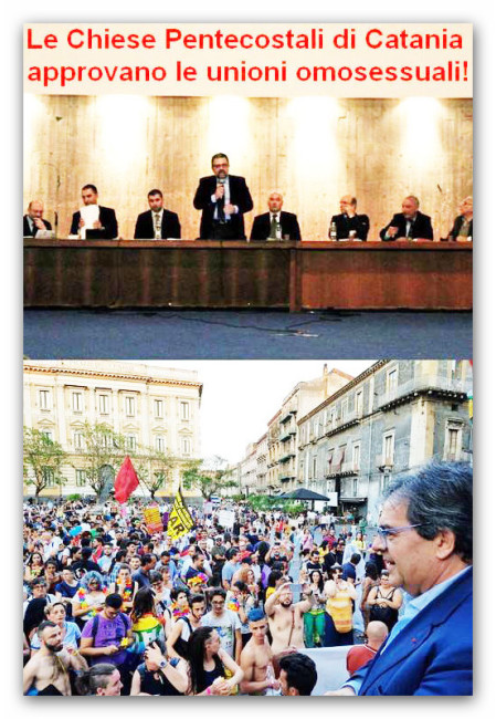 pentecostali-catania-unioni