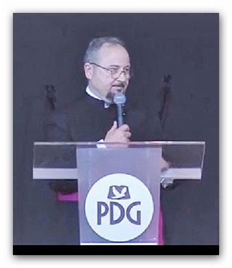 pdg_palermo_ecumenismo