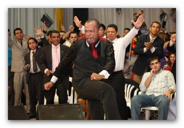 pentecostali-brasile