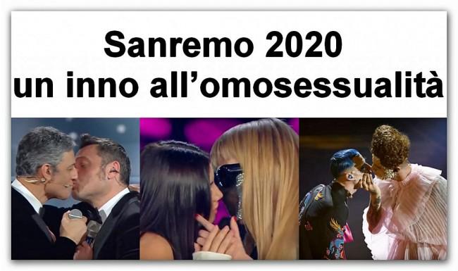 sanremo_2020_inno_omosessualità