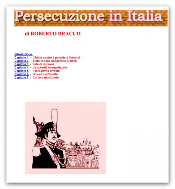 persecuzione-roberto-bracco