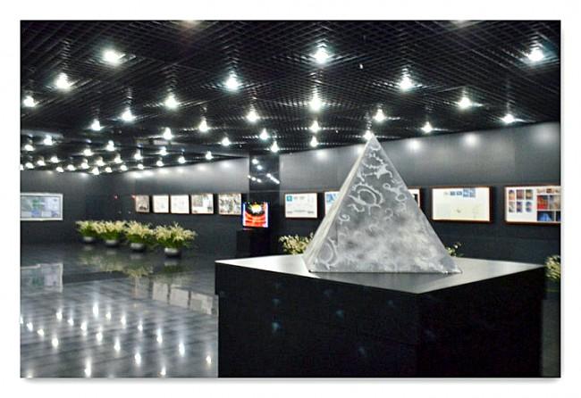 piramide-astana-10