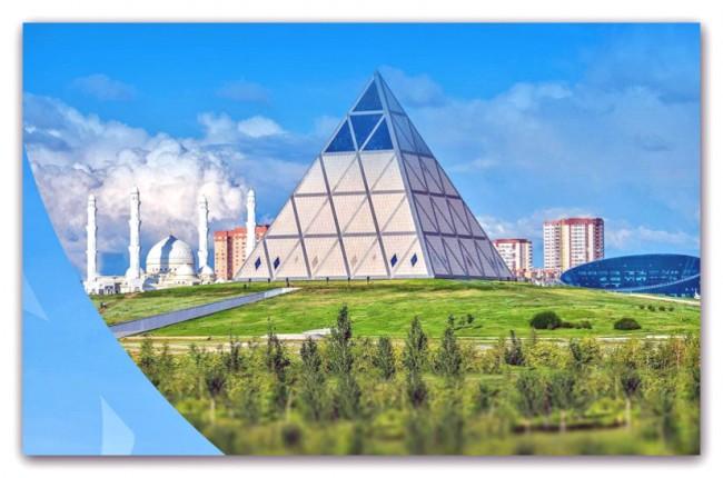 piramide-astana-12