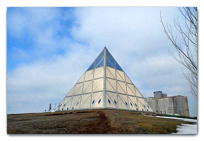 piramide-astana-13