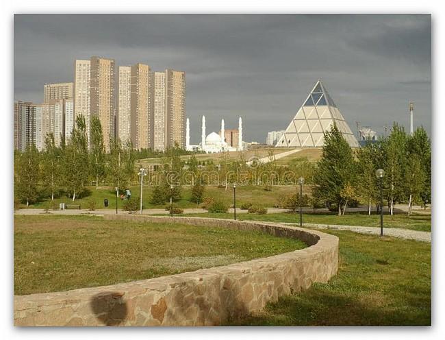 piramide-astana-15