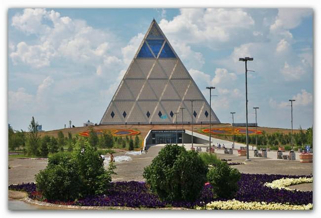 piramide-astana-16