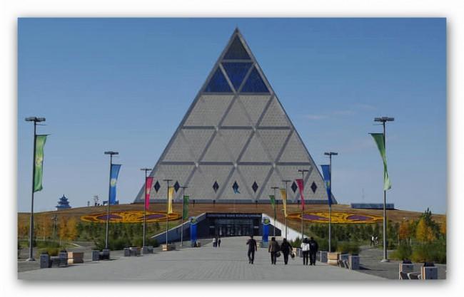 piramide-astana-17