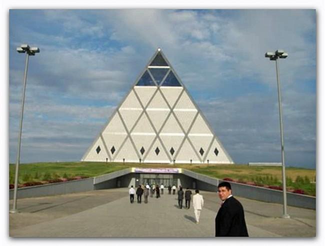 piramide-astana-18