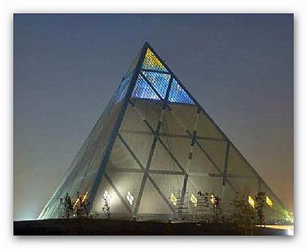 piramide-astana-19