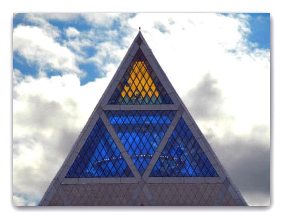 piramide-astana-3